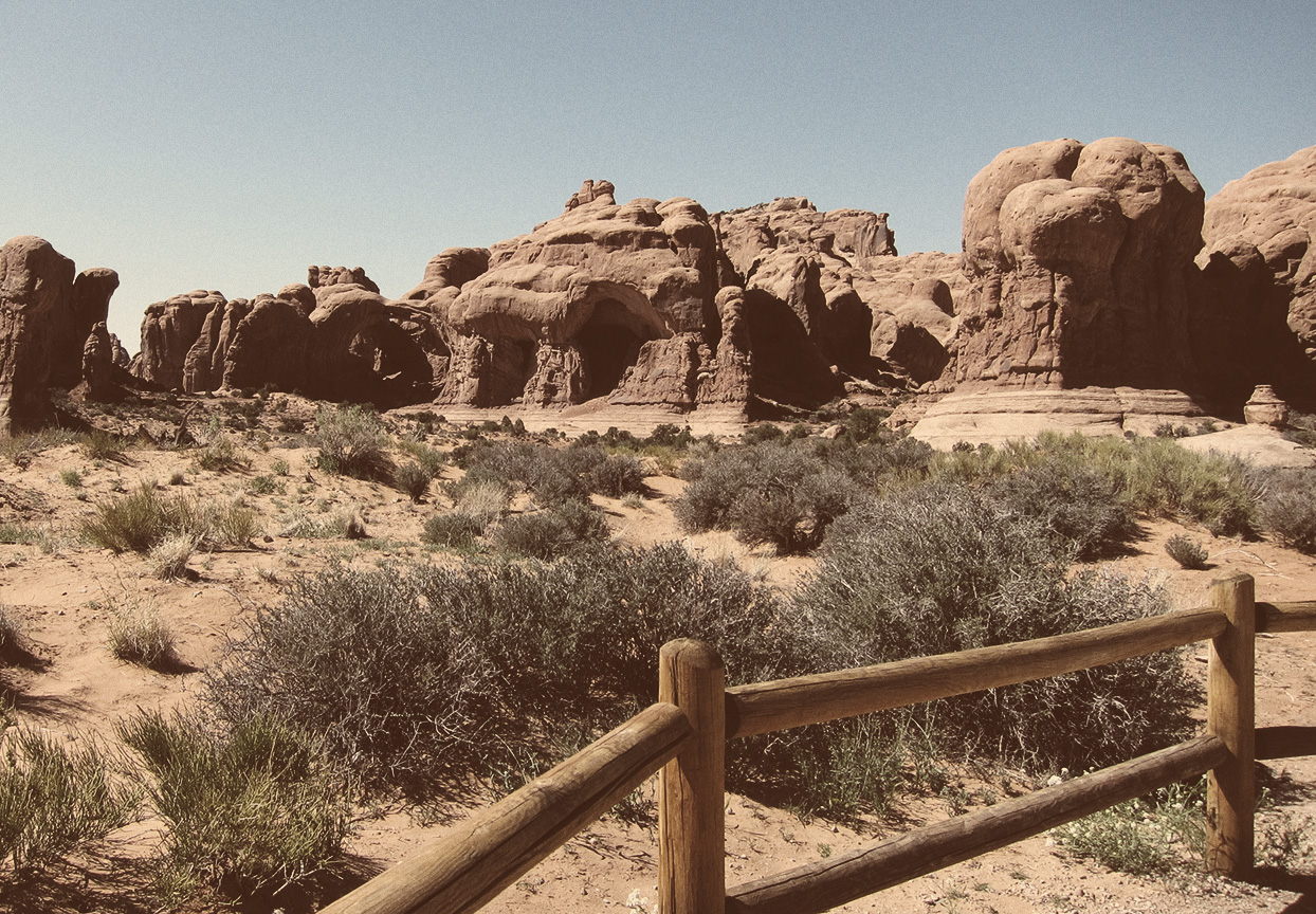 arches-not-arches