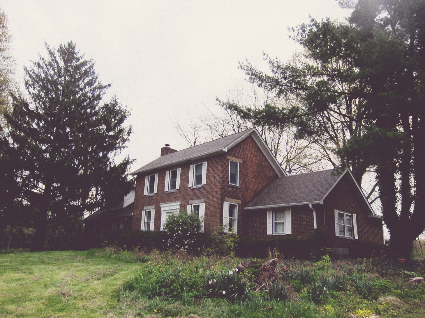 brick-farm-house-ohio