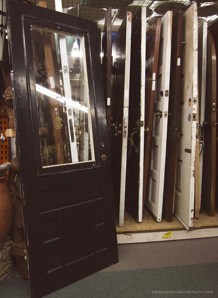 architectural-salvage-doors