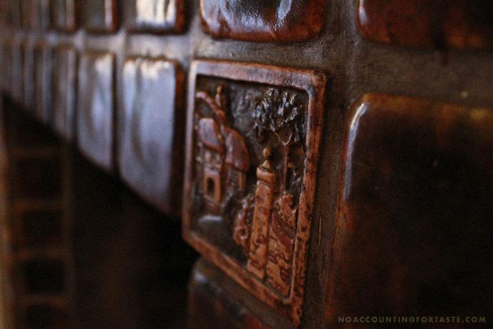 claycraft-cottage-fireplace