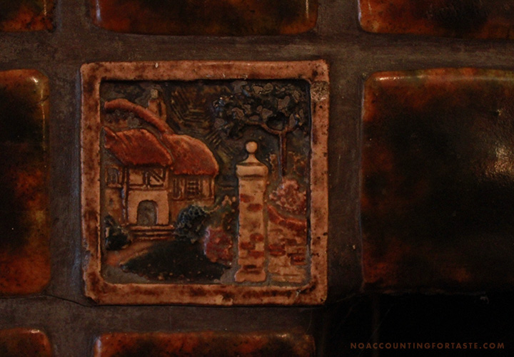 claycraft-cottage-tile