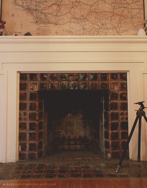 claycraft-tile-fireplace