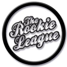 The rookie league.jpg