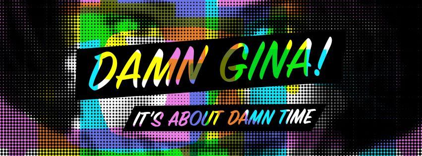 Damn gina thumb.jpg