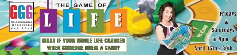 ggg life banner.jpg