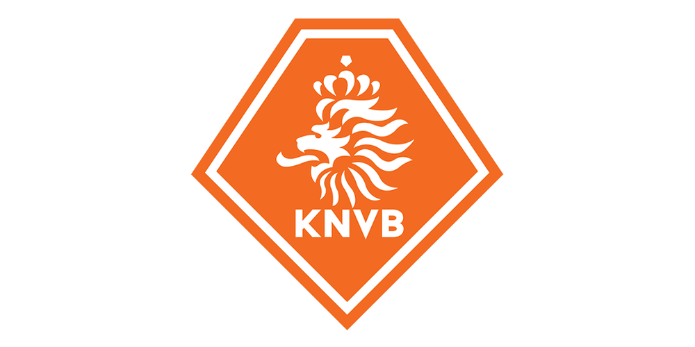 KNVB-logo-groot-II.png