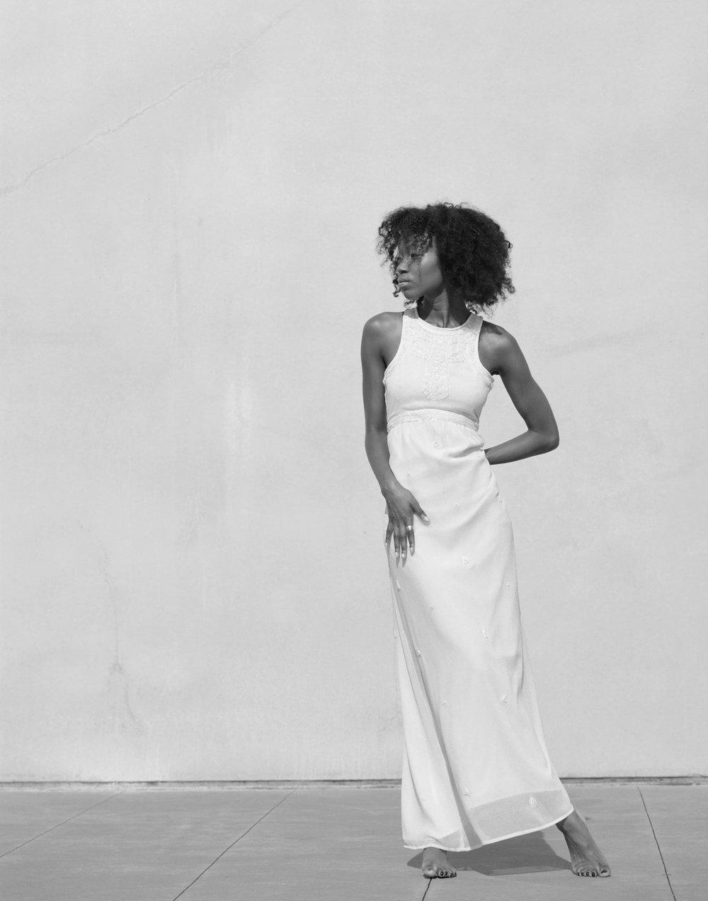 20141108-Natalia-Colichon-Editorial-0117.jpg