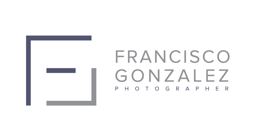 Francisco Gonzalez