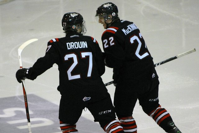 n mackinnon and j drouin.jpg