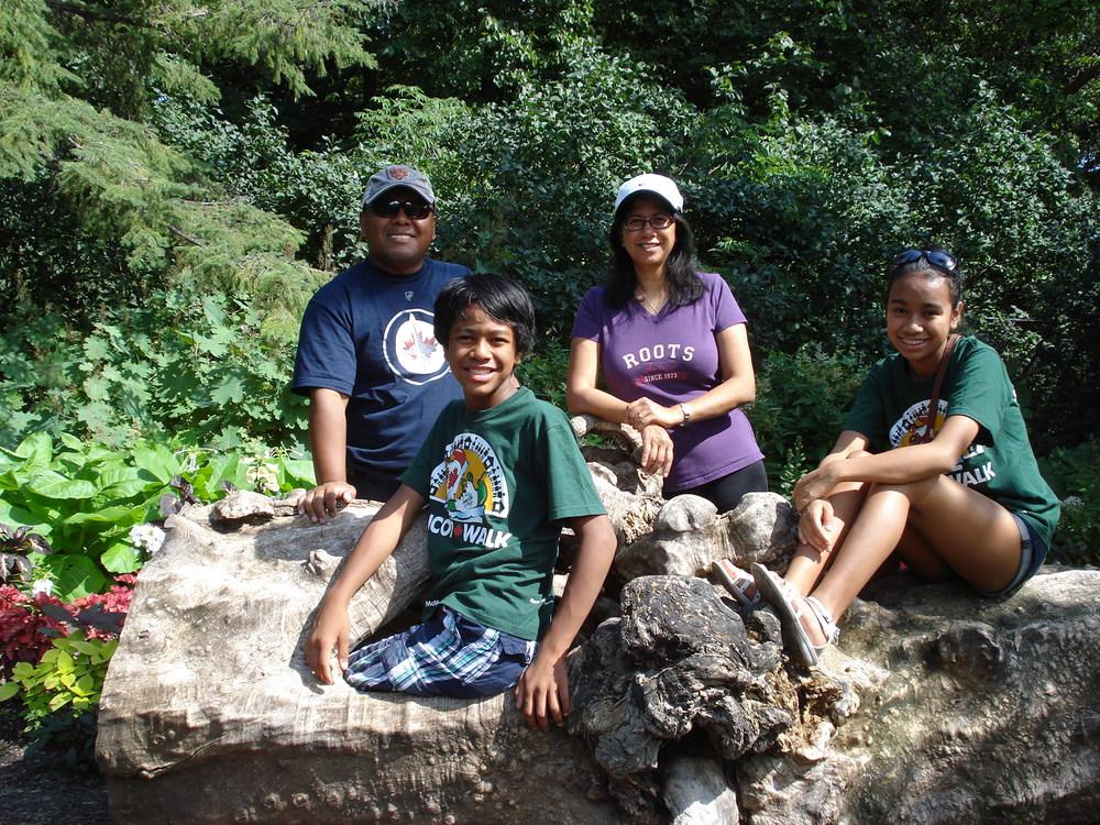 Colina Family 2013.jpg