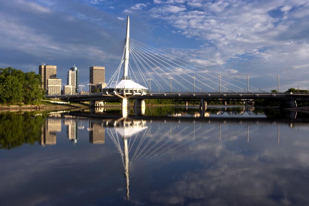 Winnipeg-Bridge-Day.jpg