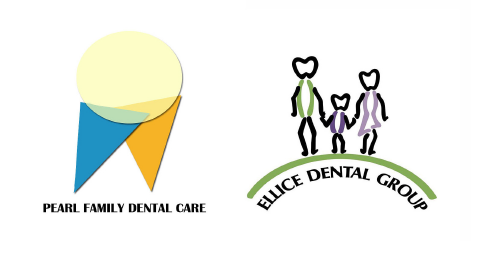Pearl Family Dental Care/Ellice Dental Group