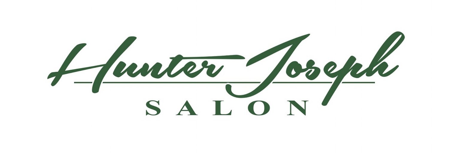 Hunter Joseph SALON