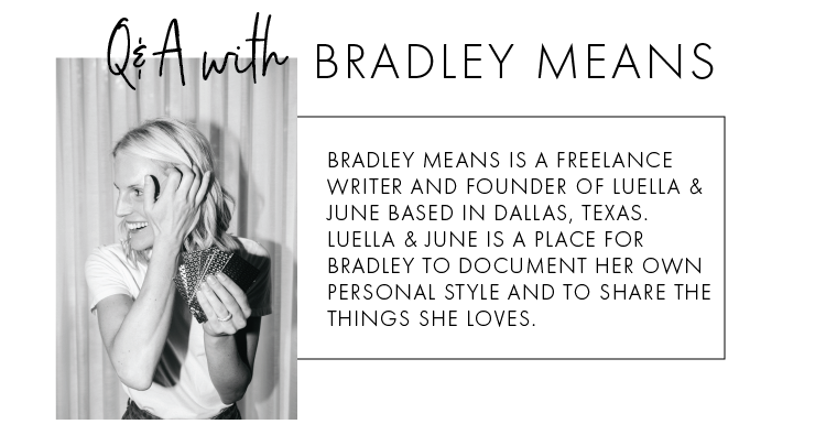 2018-06-BradleyMeans_v1-x-01.png