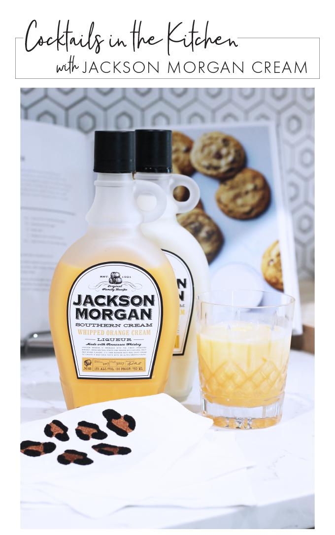 2018-06-20_JacksonMorganBlog_2--01.png