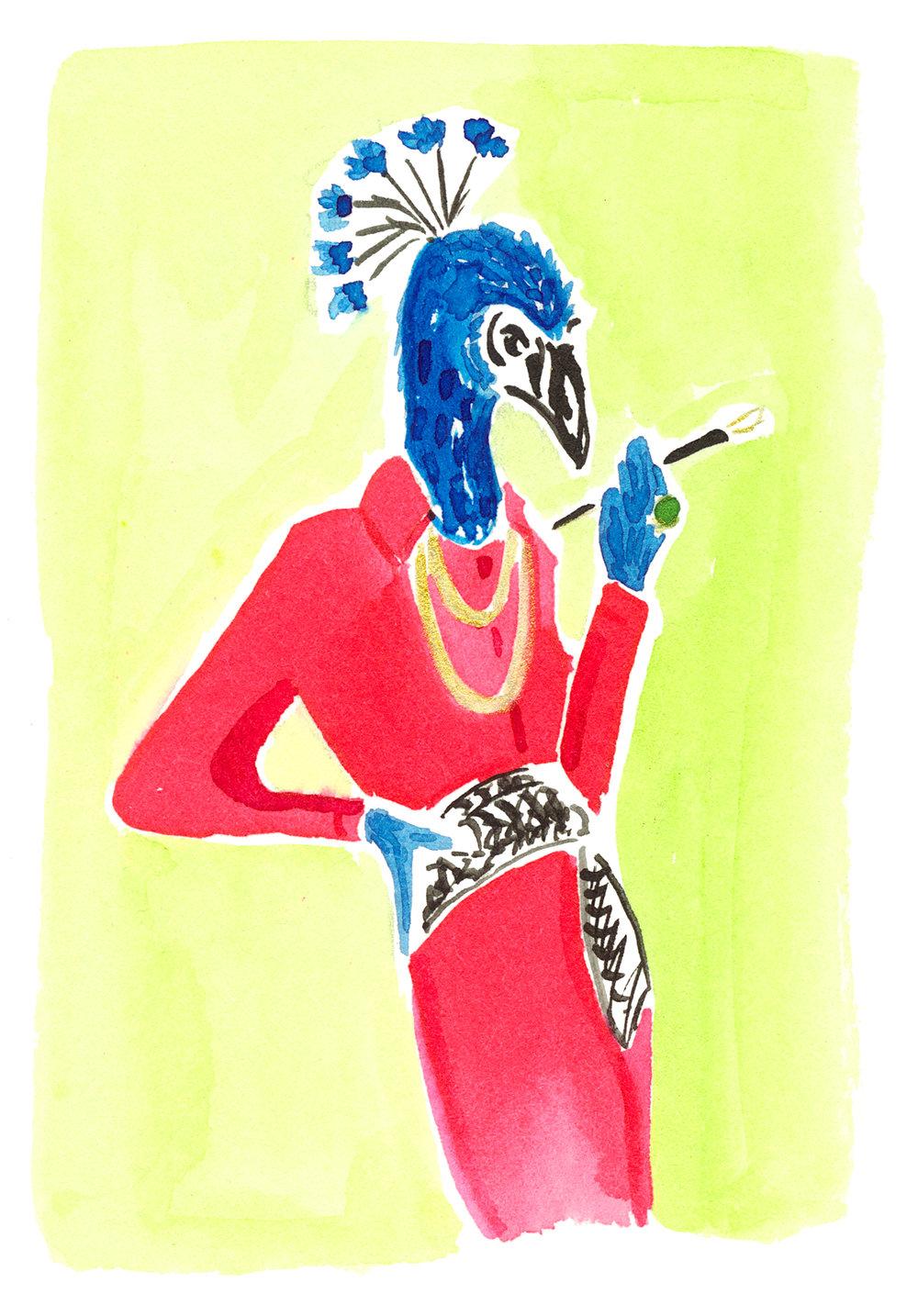 Lady Peacock_sm.jpg