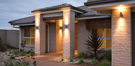 Hervey Bay Residential