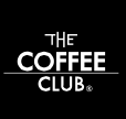 TheCoffeeClub.png