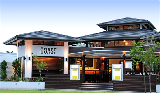 2_Coast Restaurant Hervey Bay 1.jpg