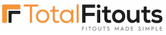 Total Fitouts logo.png