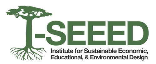ISEEED_Logo.jpg