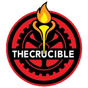 TheCrucibleLogo.png