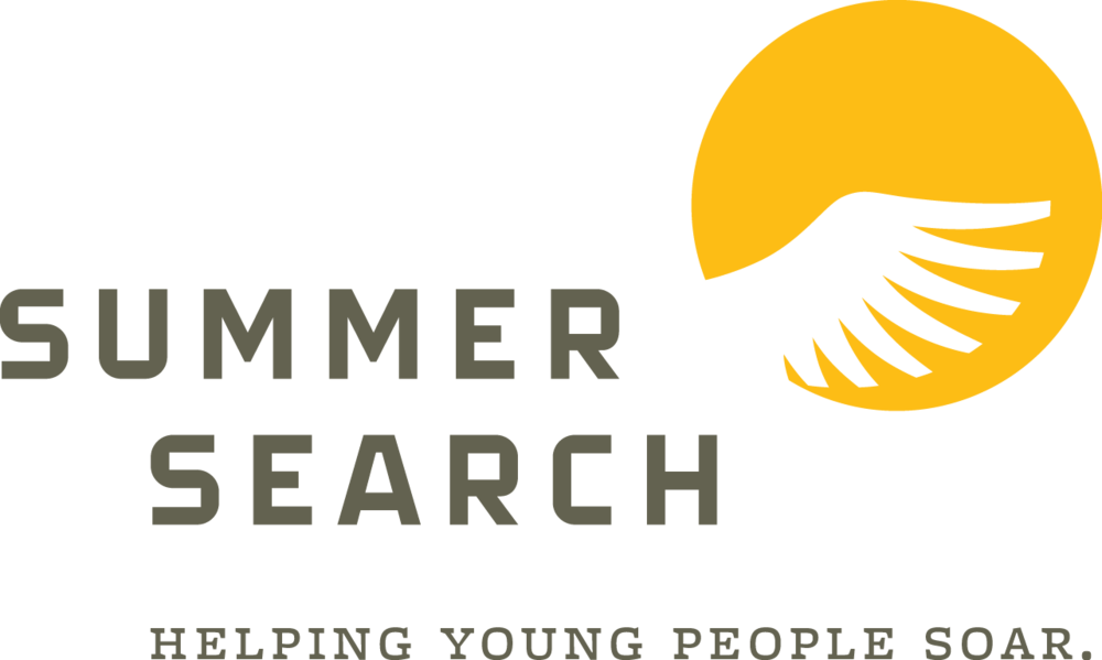 Summer-Search_Logo-1.png