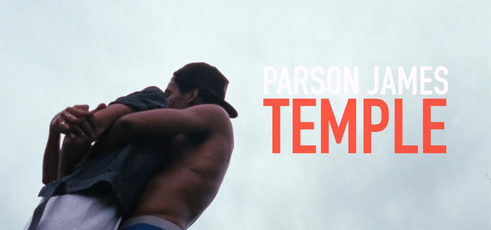ParsonJames_Temple_Images.001.jpg