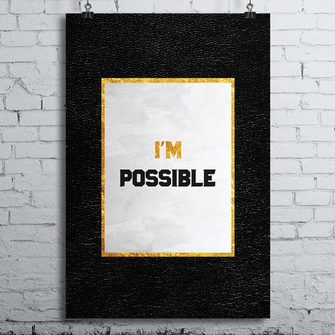 kif_impossible.jpg