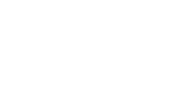 thanksforstoppingby.png