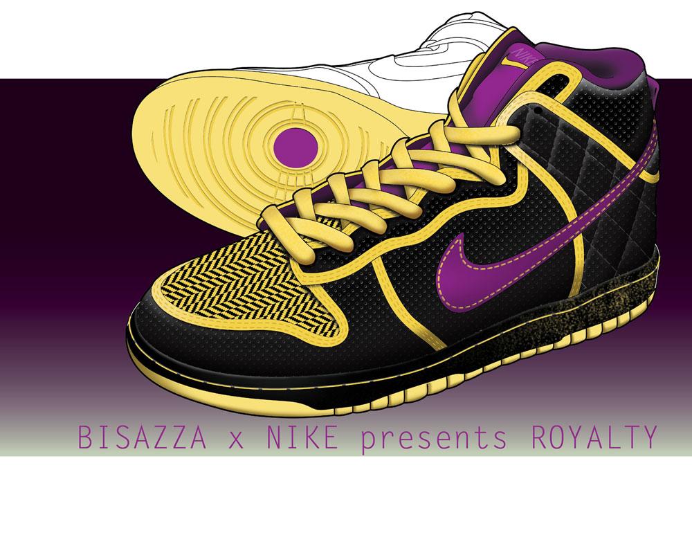 NikeDunkHighM.jpg
