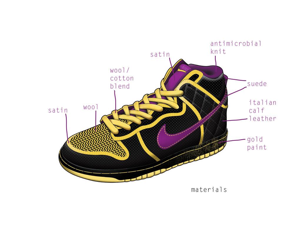 NikeDunkHighM3.jpg