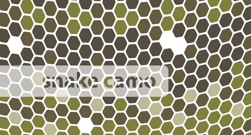 SnakeCamo01.jpg