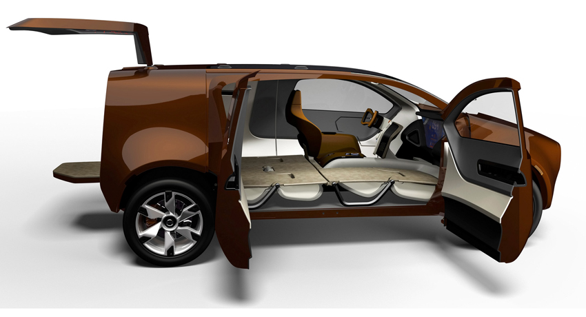 NissanBevel03.jpg