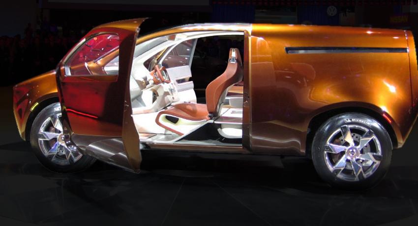 NissanBevel04.jpg