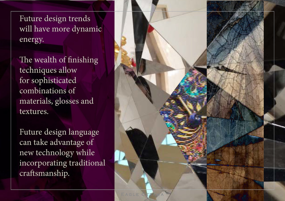 Trend Presentation for Luxury OEM Design Strategy_Page_04.jpg