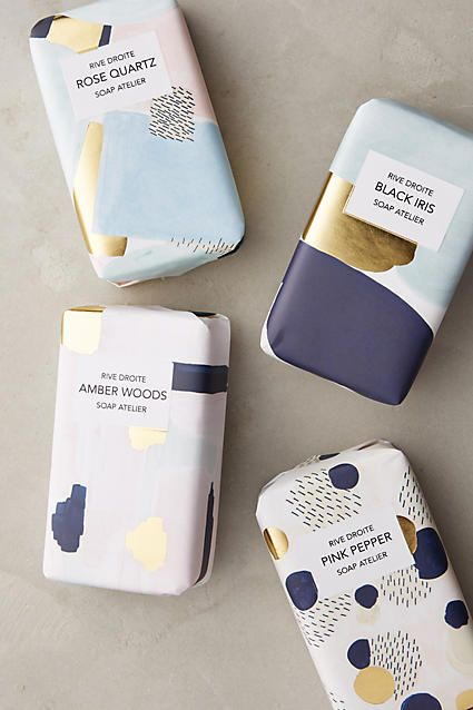 source: https://www.anthropologie.com/shop/artist-atelier-bar-soap