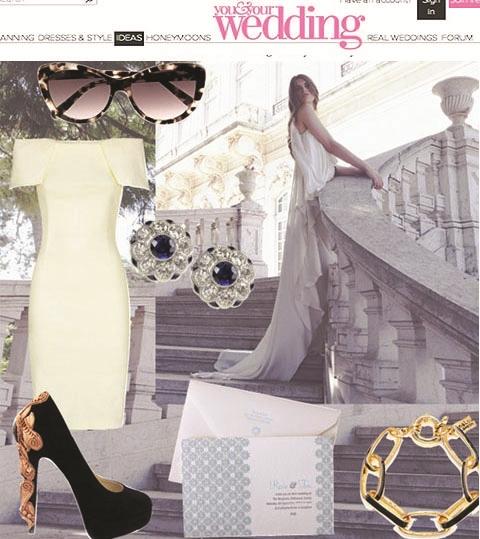 You&Your Wedding RoseOnyx COMBO 2014.jpg