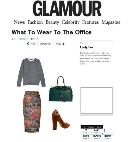 Glamour.com Nonchalant.JPG