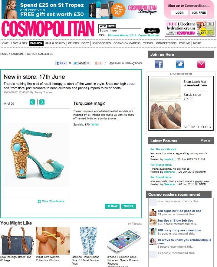 Cosmo St Tropez 20.06.JPG