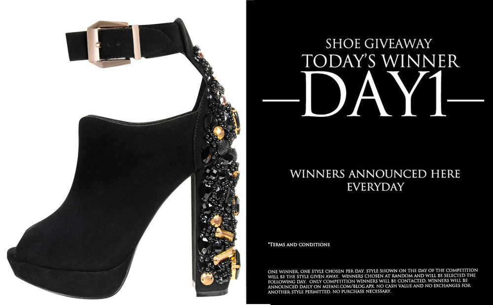 Black-suede-ankle-strap-boots-Coco-Fame-winner.jpg