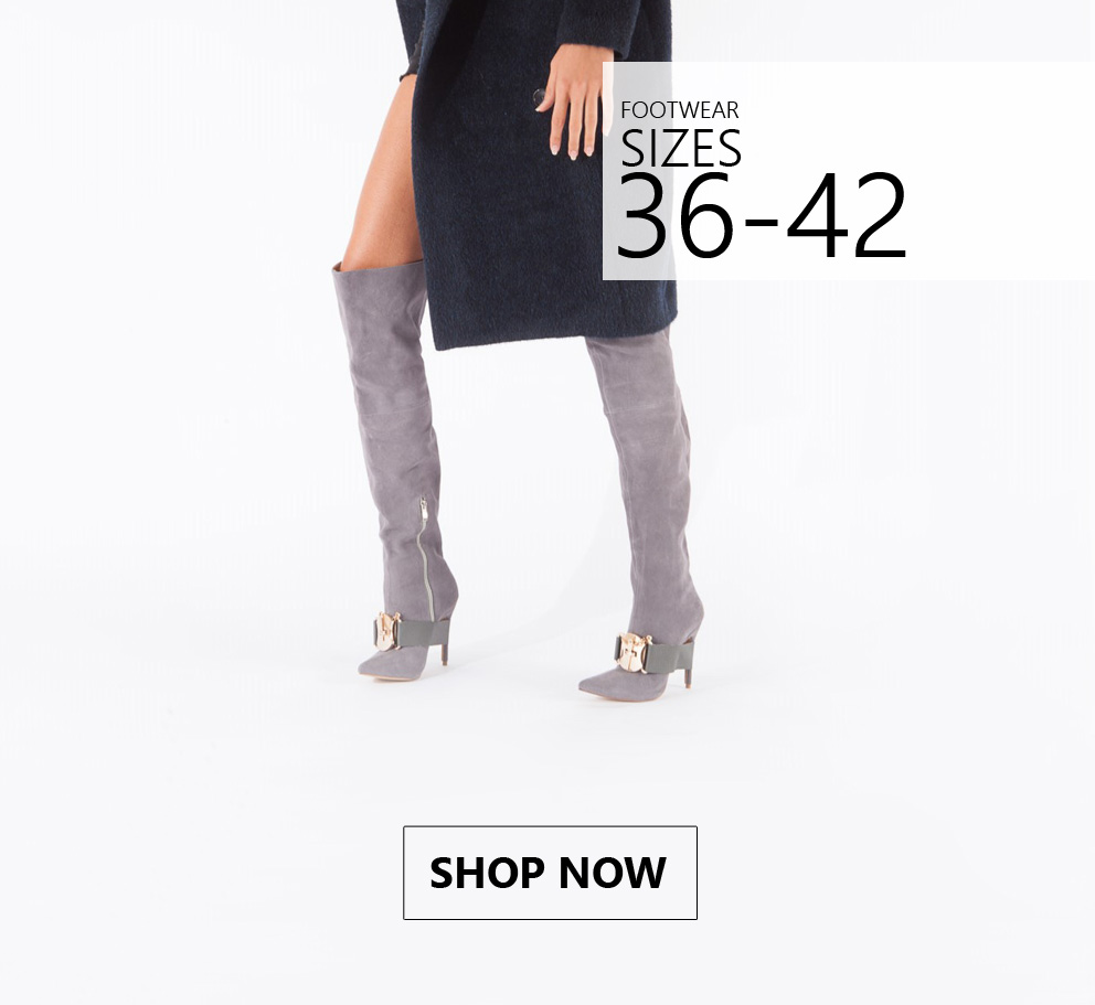 Small-size-Grey-over-the-knee-boots-Mifani.jpg