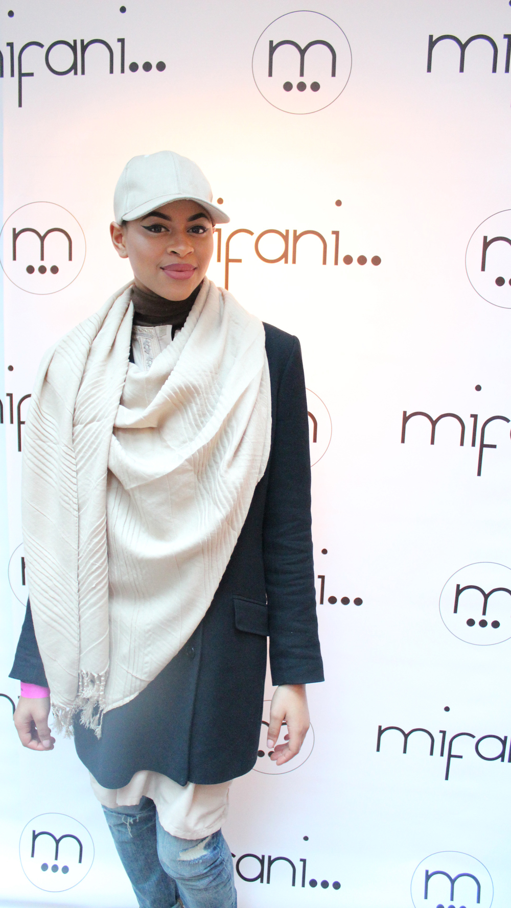 Amira McCarthy