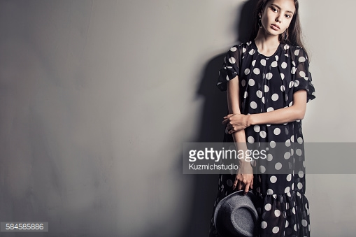 Photo by Kuzmichstudio/iStock / Getty Images