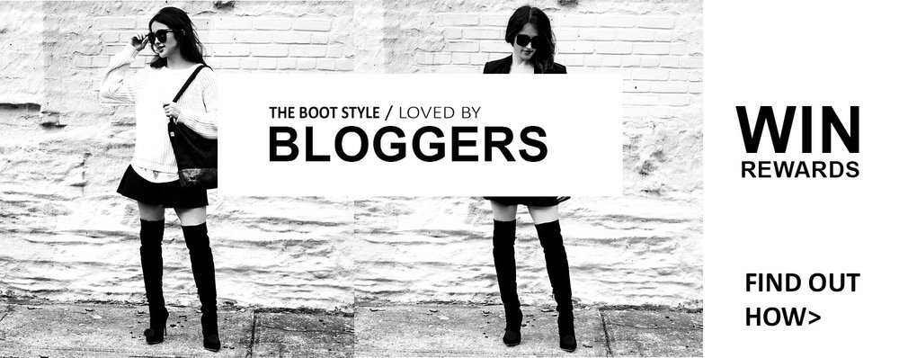 The-bloggers-boot-AW-win.jpg