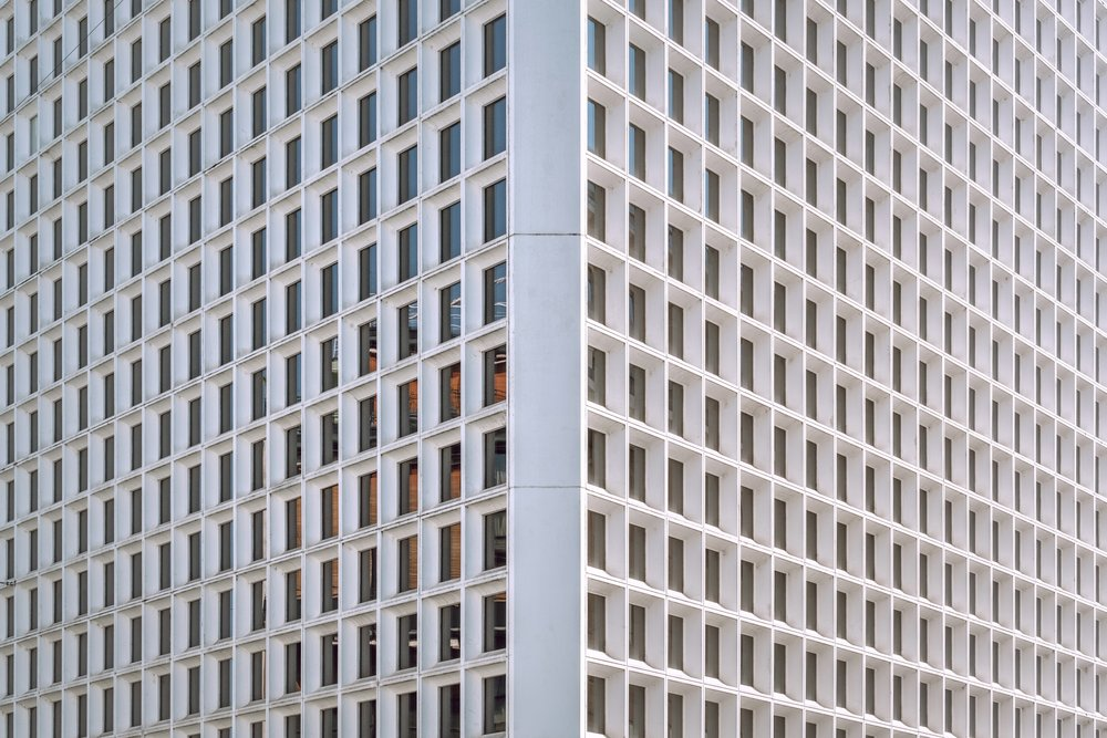 Global führende Wirtschaftsprüfungsgesellschaft - Standort Hannover