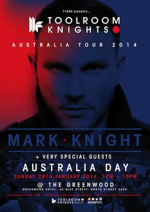 MarkKnight - Aud Day 2014.jpg