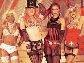 lady-marmalade-music-video.jpg