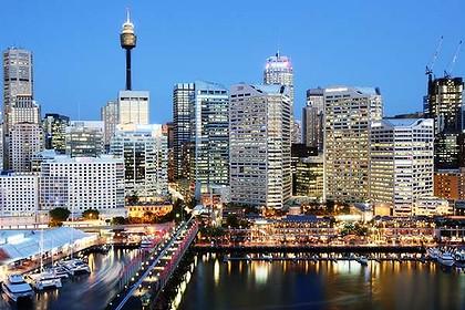 Image Ref: smh.com.au
