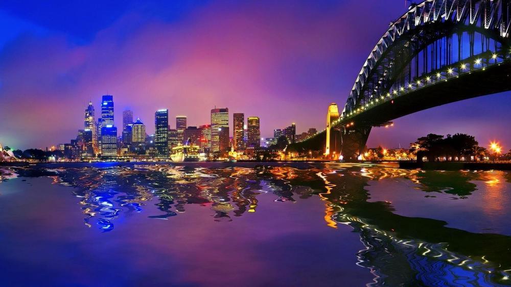 Image Ref: studsafloat.com.au